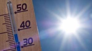 Cod portocaliu de caniculă: 10 sfaturi care te vor ajuta să te protejezi de căldura