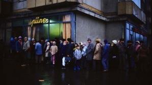 Unde se vindeau ceasuri Rolex și mașini Mercedes pe vremea lui Ceaușescu