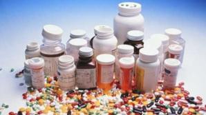 Automedicatia este una dintre cele mai frecvente greseli pe care le fac romanii cand sunt bolnavi