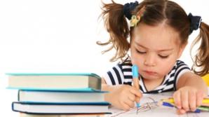 """""""Educaţie financiară"""" în clasele primare"""