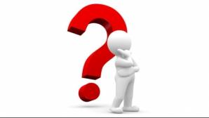 Dacă ştii să răspunzi la aceste 5 întrebări eşti un geniu. Începe testul
