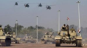 Armata irakiană