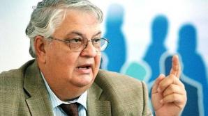 Mircea Coşea: Cui a plătit Guvernul Cioloş TVA de 500 milioane de euro, la final de mandat?