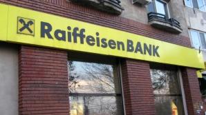Rivalitate austriacă în sistemul bancar din România