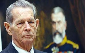 Regele Mihai I, pensie incredibilă! Ce venituri încasează, lunar, fostul suveran / Foto: casa-regala.blogspot.ro