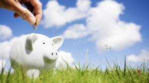 Cum să reduci cheltuielile și să economisești bani