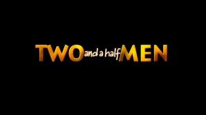 """Veste teribilă pentru fanii serialului """"Doi bărbaţi şi jumătate"""""""
