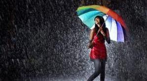 Vremea se menţine instabilă! PROGNOZA METEO pe trei zile