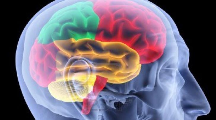 Tratamentul care ar putea ajuta la ştergerea amintirilor traumatizante