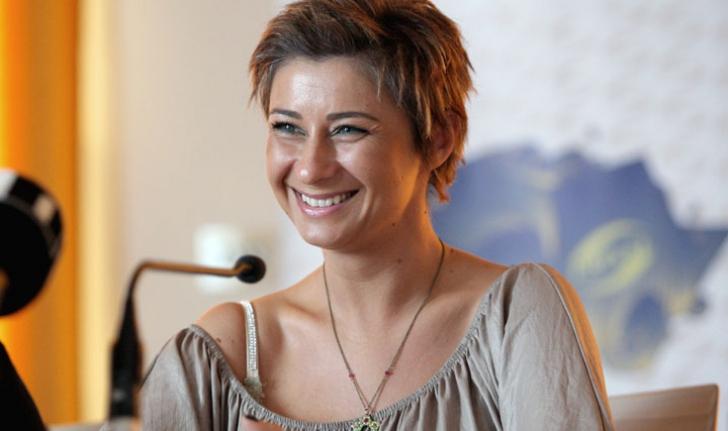 Anamaria Prodan