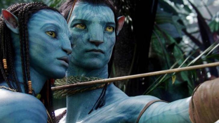 '20th Century Fox' - 3 miliarde de dolari încasări în 2014, record neatins de la 'Avatar' în 2010