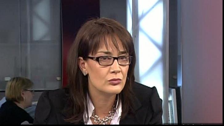 Daniela Lulache