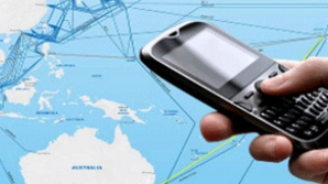 Eliminarea tarifelor de roaming, de azi în vigoare