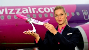 Wizz Air face angajări
