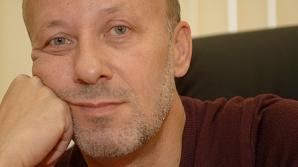 Fiul lui Andrei Gheorghe, bătut la școală