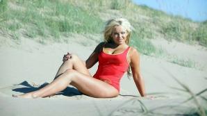 A cheltuit 20.000 de lire sterline pentru a arăta ca Pamela Anderson