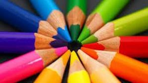 Ce defecte ai în funcţie de culoarea preferată