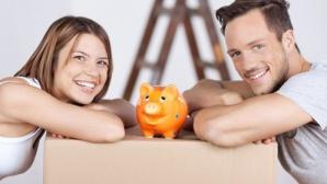 10 moduri creative să economisești bani în 2015