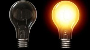 Preţul energiei furnizate populaţiei VA CREŞTE de la 1 ianuarie