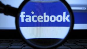 Facebook: Likeurile țin de libertatea de exprimare
