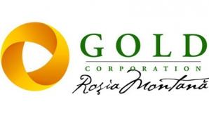 Gabriel Resources ameninţă că va concedia 80% din angajaţii din România
