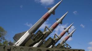 """Iranul este """"pregătit"""" să negocieze un acord global privind programul nuclear"""