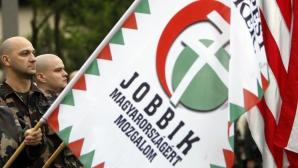 Jobbik îi răspunde lui Băsescu: Nu ne poate interzice prezenţa în România