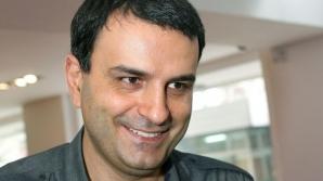 Lucian Mîndruță a criticat-o pe Paula Seling