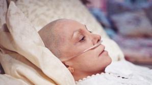 Primul dicţionar pentru pacienţii bolnavi de cancer