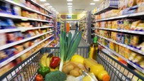 Alimentele din comert iti pot imbolnavi familia. Invata sa alegi produsele lactate si pestele