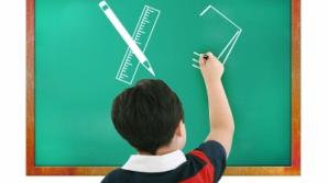 Începe şcoala: 4 sfaturi pentru părinţii cu copii rebeli