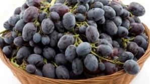 Antioxidantul care încetineşte Alzheimerul. Iată în ce alimente se găseşte