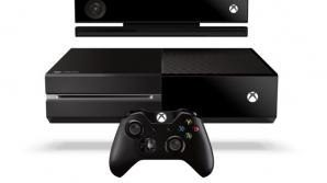 Consola Xbox One va fi lansată pe 22 noiembrie