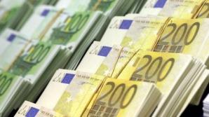 Fonduri garantate pentru IMM-uri