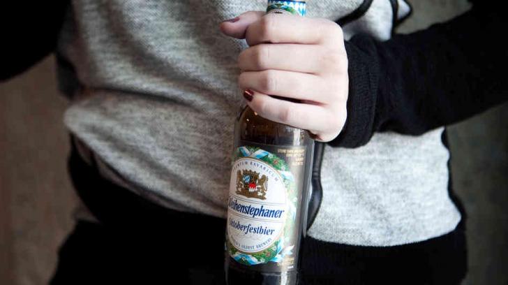 Deocamdată, cazul omului care ar fi produs bere în propriul stomac este singurul raportat.
