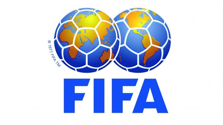 Schimbare RADICALĂ anunţată de FIFA