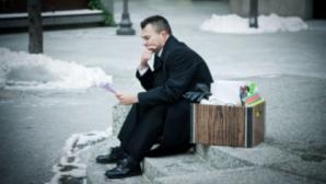 Ai fost concediat de la jobul anterior? Cum explici asta la interviu