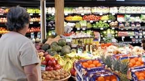Cât timp mai sunt comestibile produsele după ce termenul lor de valabilitate a expirat