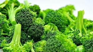 Iată de ce nu le place copiilor broccoli. Explicaţia ştiinţifică te va uimi. Acum totul are sens