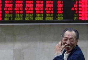 Chinezii vor să scape de dolar