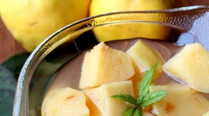 Fructele de toamnă care întăresc imunitatea şi tratează anemia