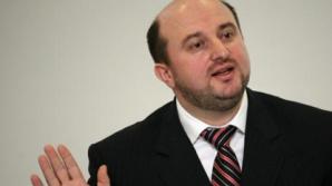 Daniel Chiţoiu