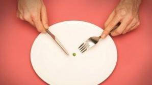 5 motive pentru care dietele nu dau rezultate