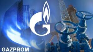 Rusia reia livrările de gaze la parametri normali, sâmbătă şi duminică