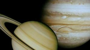 Jupiter retrograd in Leu: cum ni se schimba starea de spirit incepand din 8 decembrie
