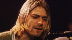 Kurt Cobain s-a sinucis în 1994