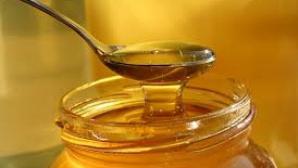 Mierea de rapita – proprietati terapeutice