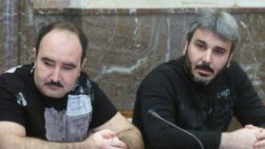 Fiul lui Nuţu Cămătaru, condamnat la 12 ani de închisoare pentru tentativă de omor