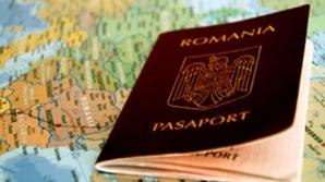 În scenariul bulgar, aderarea la Schengen ar putea avea loc în 2017