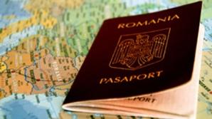 Ce şanse are România să scape de vizele pentru SUA